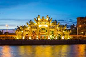 Hsinchu Taiwan